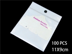 HY Jewelry Packaging Wholesale-HY99S0012PR