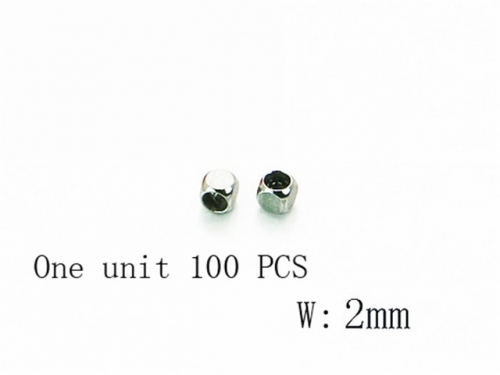 HY Stainless Steel 316L Beads Fittings-HY70A1242HLA