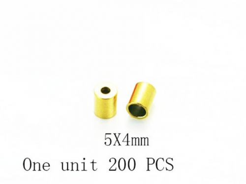 HY Stainless Steel 316L Beads Fittings-HY70A1294HJED