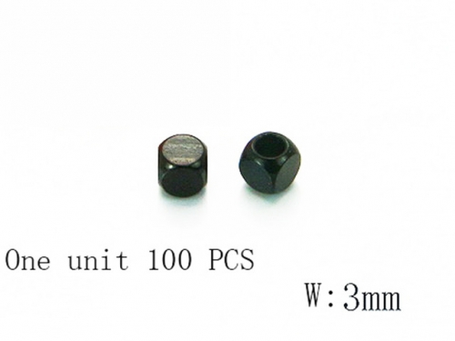 HY Stainless Steel 316L Beads Fittings-HY70A1258KLW