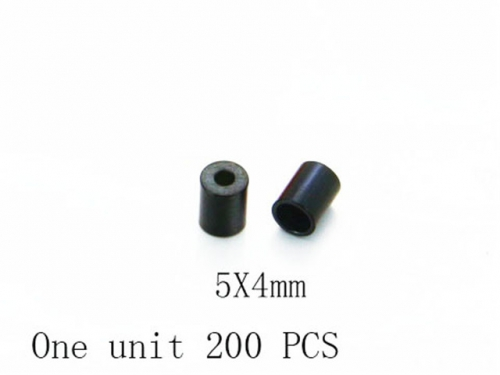 HY Stainless Steel 316L Beads Fittings-HY70A1296HJXS