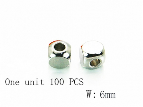 HY Stainless Steel 316L Beads Fittings-HY70A1246ILW